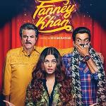 Movie Review: Fanney Khan