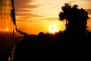 12_17_CvrStry-TrainJourney-Sunset-Central-India.jpg