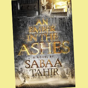06_15_Desiworl-Book_Ashes.jpg