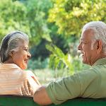 The SECURE Act: Long-established retirement account rules change.