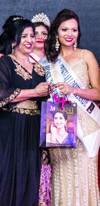 Sep Pageant_Most Talented Deshpande_crop200x409.jpg