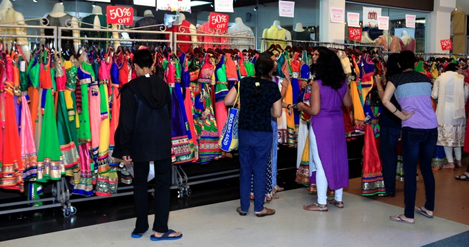 GlobalMela_clothes680.jpg