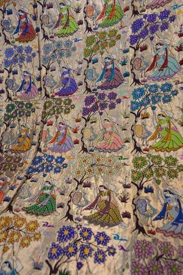 02_14-Travel-Banaras-Fabric.jpg