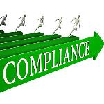 A Culture of Compliance