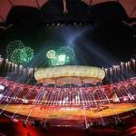Commentary: India's Commonwealth Games