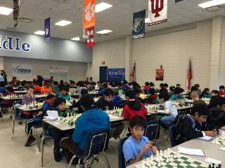 Dream Play 2014 Chess_320.jpg