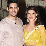 Is Jacqueline the new girl in Sidharth Malhotra's life?