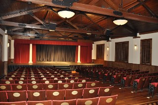 Kathaavali_Playhouse_Interior320.jpg