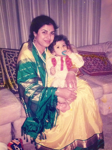 10_19_CvrStry-Diwali-Means-To-Me-Chitra-with-son.jpg