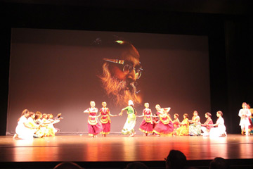 11_15_AT-Chinmaya-ballet-Dance.jpg
