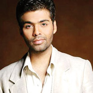 Bollywood-karan-johar.jpg