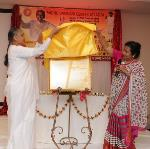 Communities come together for Dada Vaswani's 99th Birthday celebration