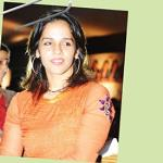 The Saina Nehwal File