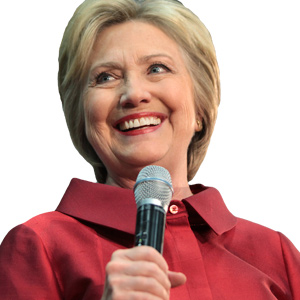 10_16_CvrStry-HillarySilhouetted.jpg