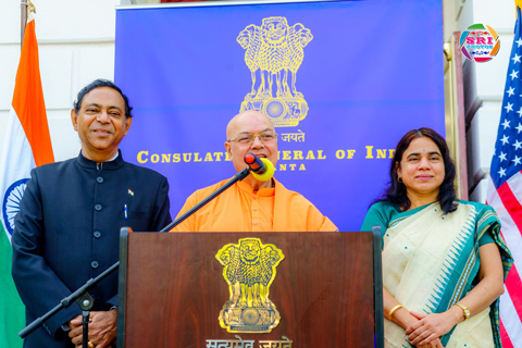 11_19_AT-Gandhi-CG-Shailesh-Swati.jpg