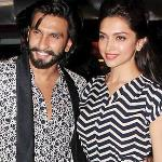 Ranveer, Deepika to get married in November?