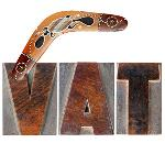 Boomerang your VAT—it should come back