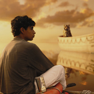 05_15_Cinema_LifeofPi.jpg