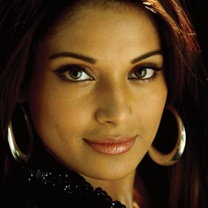 Bollywood-Bipasha1011.jpg