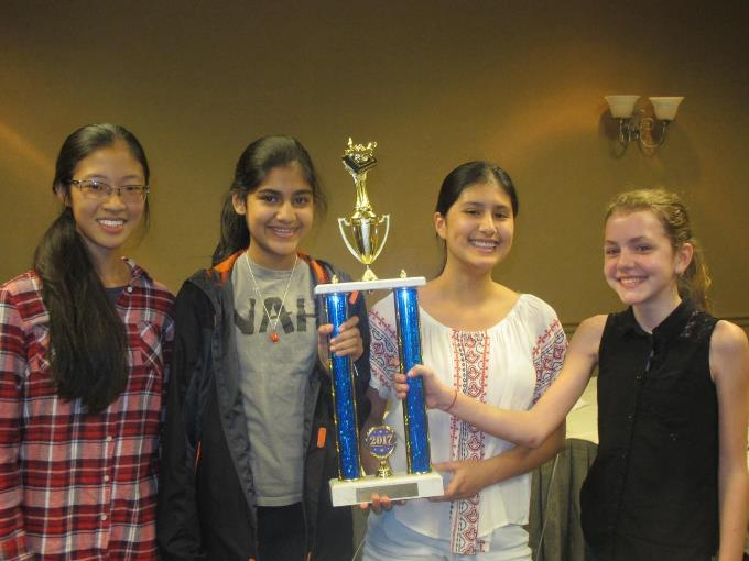 Nwsmkrs_Academic_Bowl680.jpg