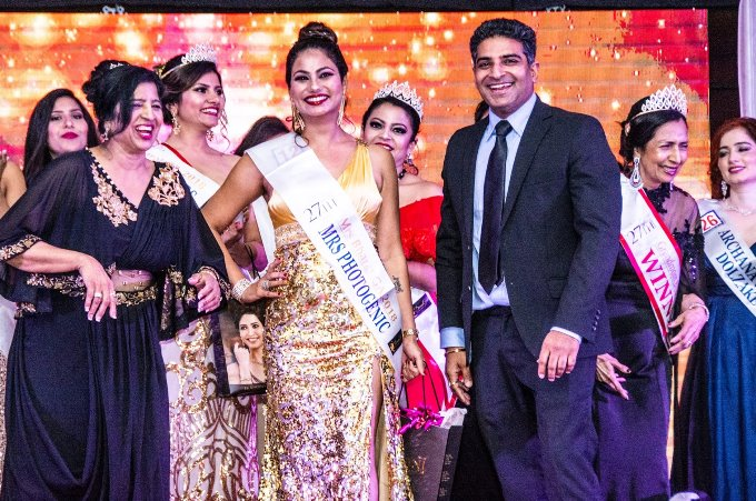 Sep Pageant_MrsPhotogenic Barkha Shokeen_680.jpg