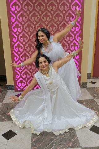 12_19_AT-SrCitizens-Dance-Pallavi-Patel.jpg