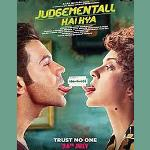 MOVIE REVIEW: Judgementall Hai Kya