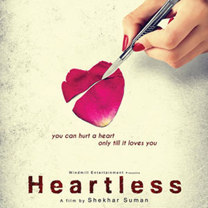 12_13_Bwood-Heartless.jpg