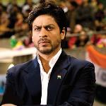 Shah Rukh Khan to play Nehru?