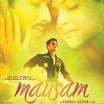 Movie Review: Mausam (Seasons) &#59; Top 10