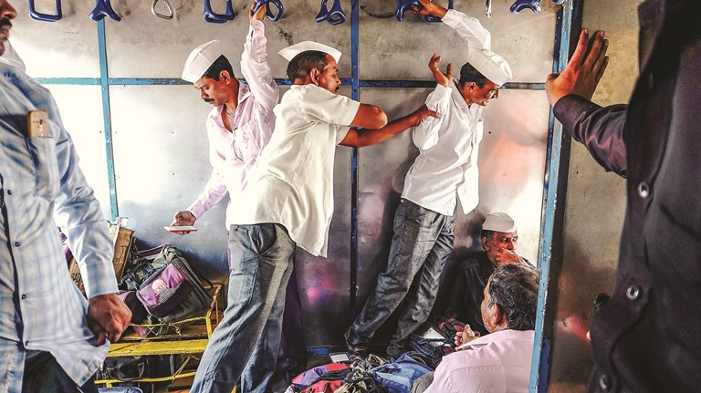 CoverStory Mumbai Trains 09_19-dabba_680.jpg