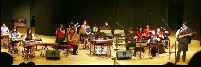 AsianMusic_Chinese_Tibetan_Ensemble_wc20_640_216.jpg
