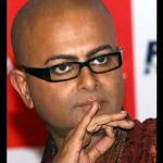 Rituparno Ghosh passes away