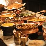 Health: 10 Tips for Dining at Indian Restaurants