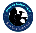 There is not an IACA Atlanta Indian Idol 2017