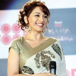 Madhuri Dixit Nene relocating to Mumbai with family
