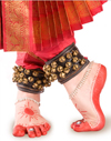 Erasing Borders Festival of Indian Dance:  Submission Deadline April 1