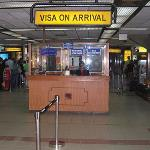 Visas Easier for Visitors