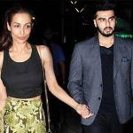 Arjun Kapoor, Malaika Arora set to get married?