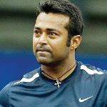 Good Sports: PAES SETS DAVIS CUP RECORD