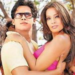 Bipasha, Shahid a couple?