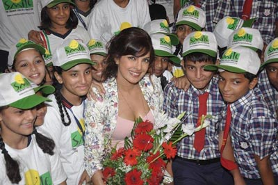 11_13_People-PriyankaC-Kids.jpg