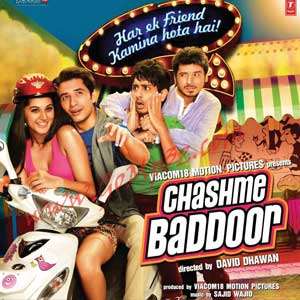 04_13-Bollywood_ChashmeBad.jpg