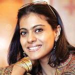 Will Kajol light up the screen again?