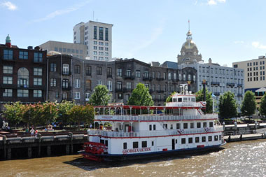 05_15_CvrStry-Savannah-Riverboat.jpg
