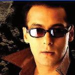 Salman Khan undergoes surgery in the US