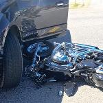 Six Financial Planning Lessons from a Motorcycle Accident