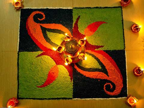 1112CvrStry-Rangoli.jpg