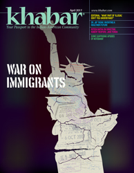 04_17-Cover-WarOnImmigrants.jpg