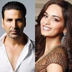 Miss World 2017 Manushi Chhillar to debut opposite Akshay Kumar